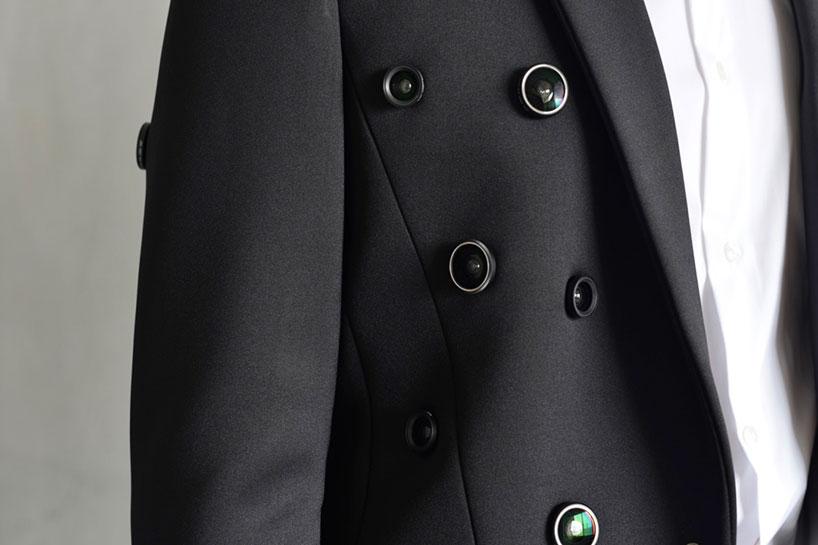 aposematic-jacket-surveillance-raspberry-pi-designboom03