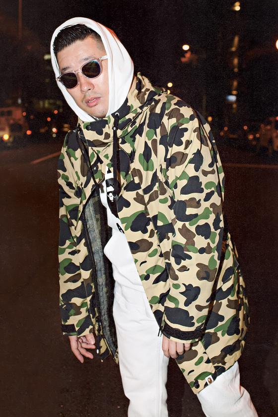 bape-fall-winter-2014-editorial-warp-magazine