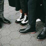 bee-line-x-timberland-2014-fall-winter-6-brogue-editorial-by-rog-walker-05