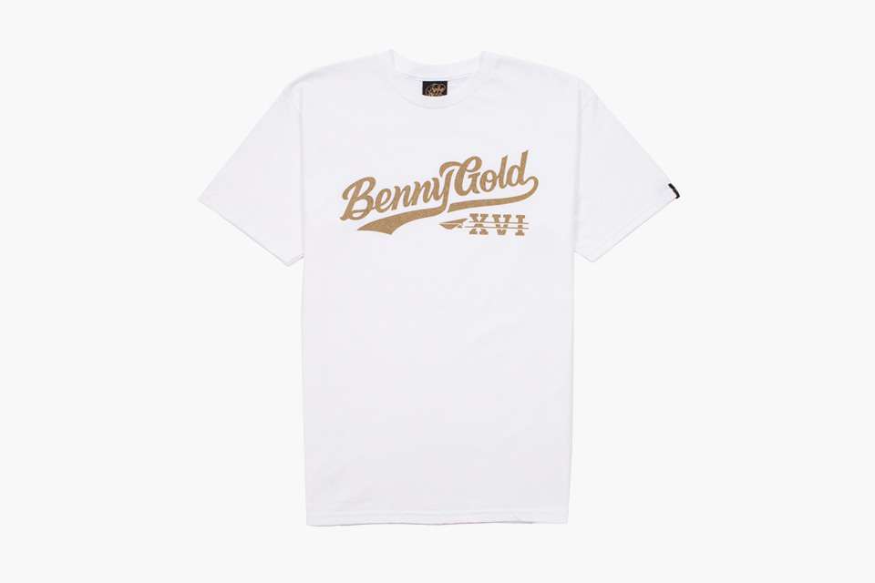 benny-gold-2014-holiday-collection-12