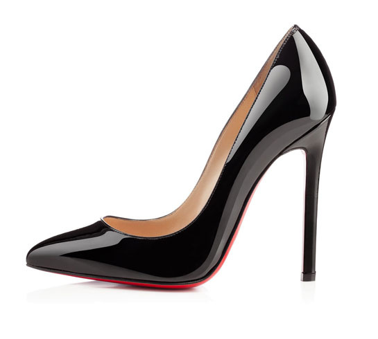 christianlouboutin_pigalle__644825556_north_545x