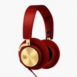 DJ Khaled x B&O PLAY Beoplay H6 Casques