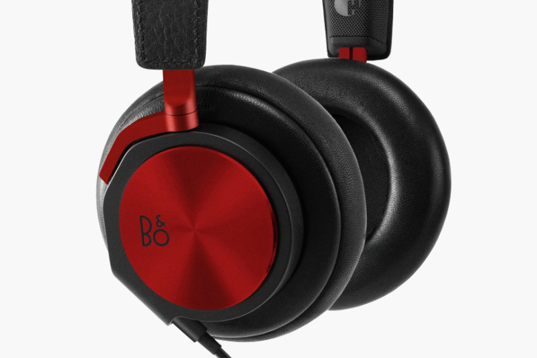 dj-khaled-x-bo-play-beoplay-h6-headphones-2