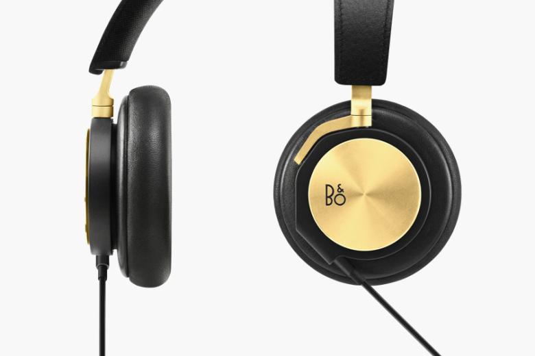 dj-khaled-x-bo-play-beoplay-h6-headphones-3
