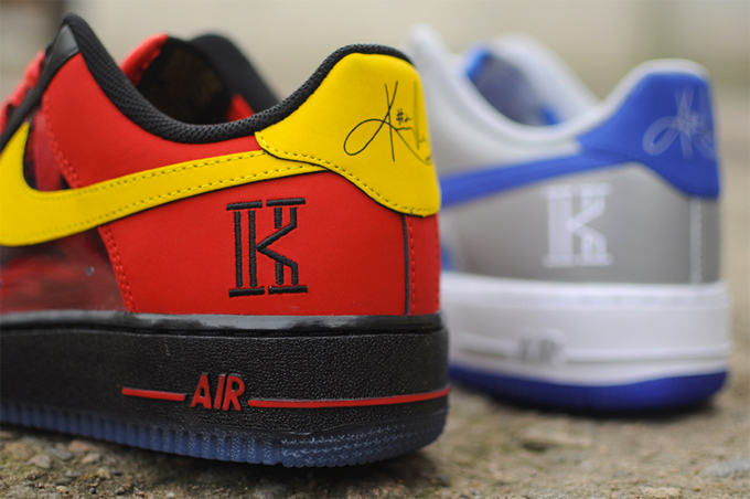 Nike-Air-Force-1-Low-Signature-Kyrie-Irving-4
