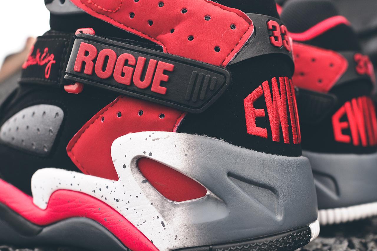 ewing-rogue-pack-at-kith-3