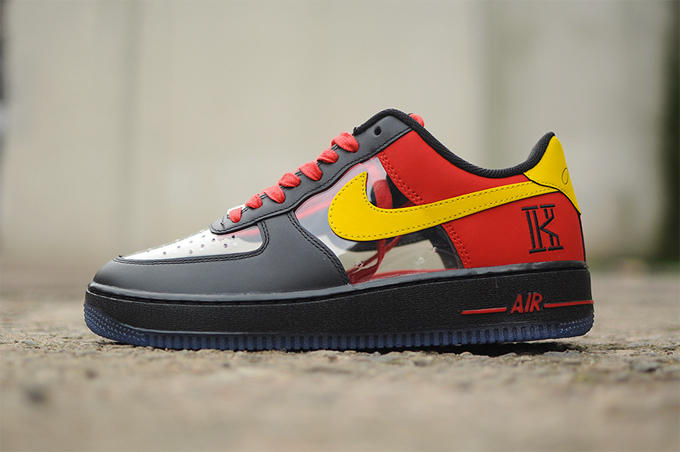 Nike-Air-Force-1-Low-Signature-Kyrie-Irving-3