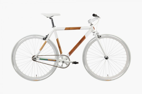 greenstar-bikes-introduces-the-first-affordable-bamboo-bicycle-01-960x640