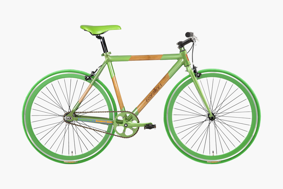 greenstar-bikes-introduces-the-first-affordable-bamboo-bicycle-02-960x640