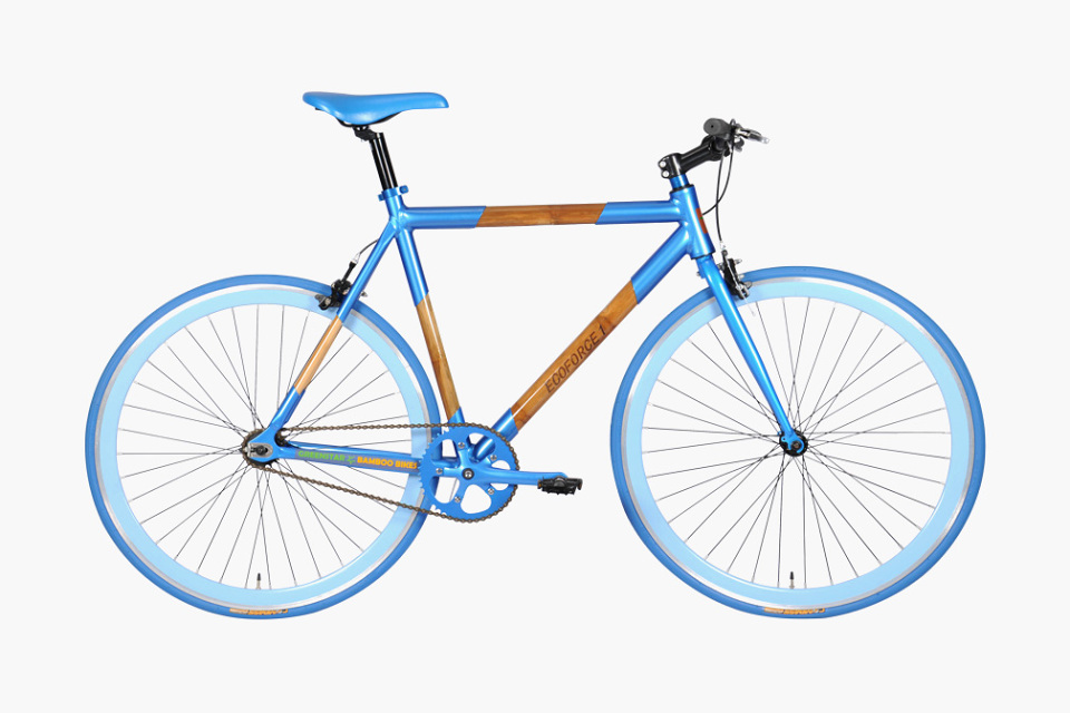 greenstar-bikes-introduces-the-first-affordable-bamboo-bicycle-03-960x640