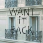 guts-want-it-back