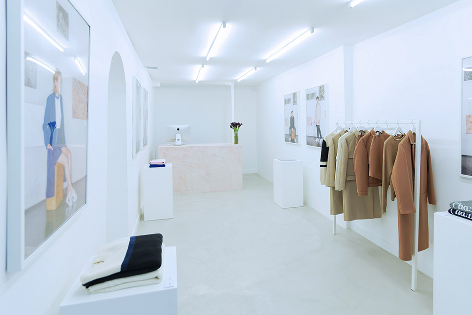 harmony-opens-first-store-paris-01