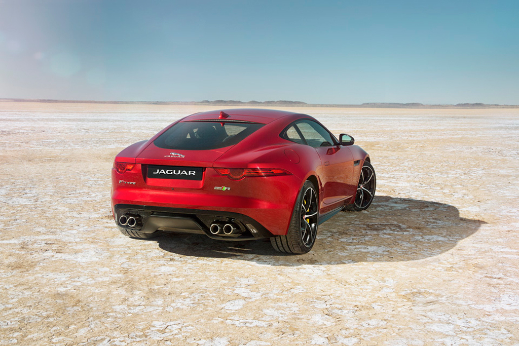 jaguar-to-debut-all-wheel-drive-f-type-at-los-angeles-auto-show-2