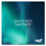 kanye west sam smith