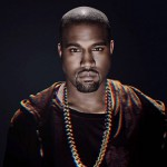 kanye-west-trends-periodical-lorde