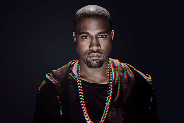Kanye West remixe Lorde et sa bande son de Hunger Games