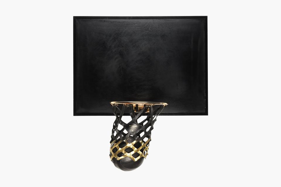 killspencer-indoor-mini-basketball-kit-1