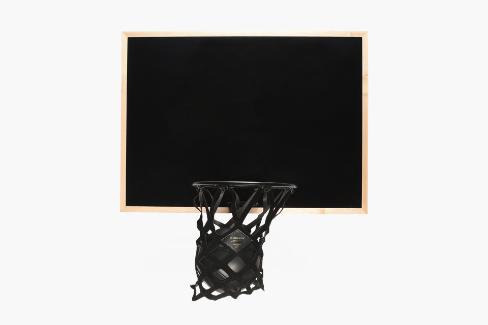 killspencer-indoor-mini-basketball-kit-2