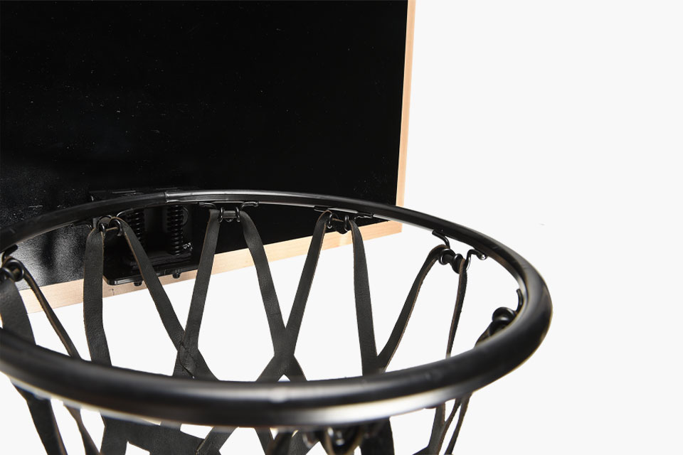 killspencer-indoor-mini-basketball-kit-3