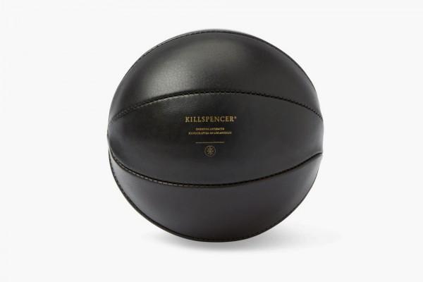 killspencer-indoor-mini-basketball-kit-4
