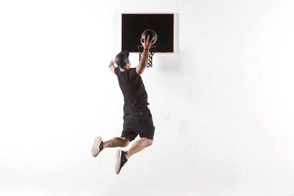 killspencer-indoor-mini-basketball-kit-5