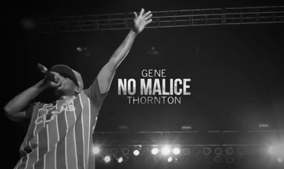 Le trailer du documentaire « The End of Malice », avec Pusha T et Pharrell
