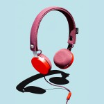 marc-by-marc-jacobs-x-urbanears