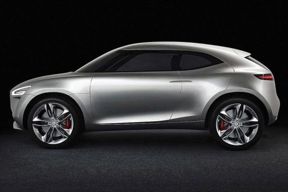 mercedes-benz-g-code-concept-car-02-570x380