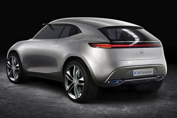 mercedes-benz-g-code-concept-car-03-570x380