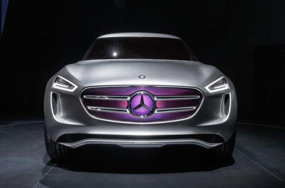 mercedes-benz-g-code-concept-car-04-570x377