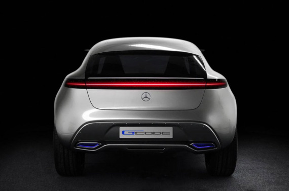 mercedes-benz-g-code-concept-car-05-570x377