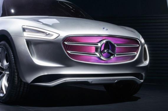 mercedes-benz-g-code-concept-car-06-570x377