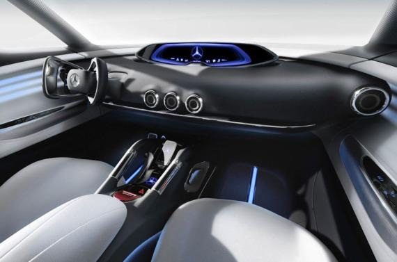 mercedes-benz-g-code-concept-car-07-570x377