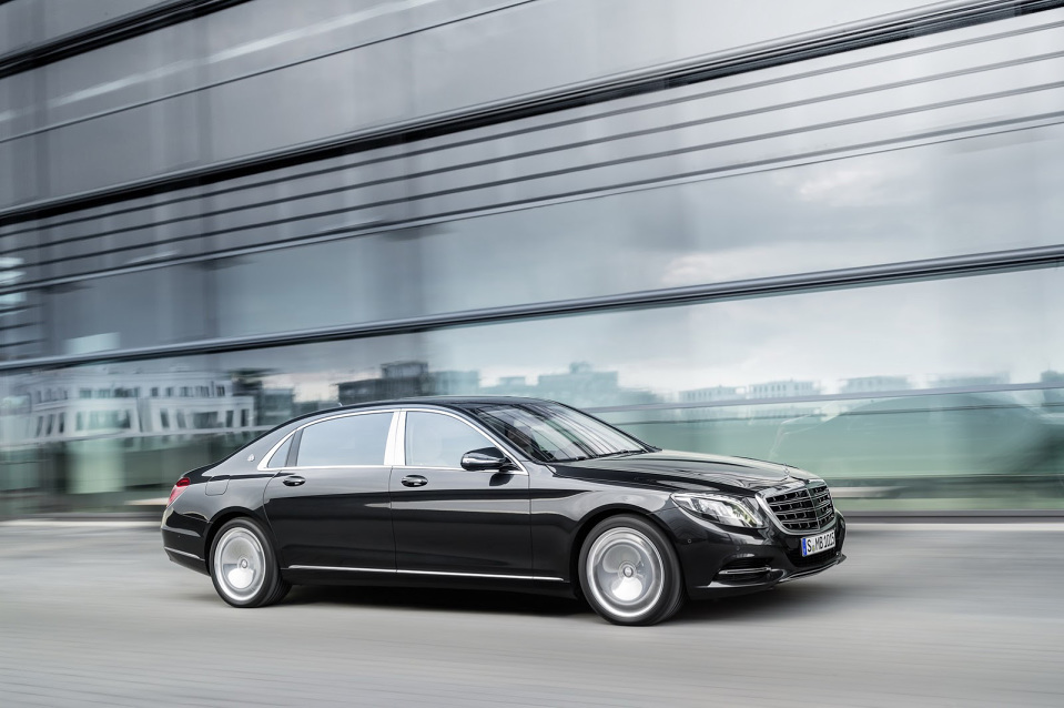 mercedes-maybach-s-class-new-2-960x638