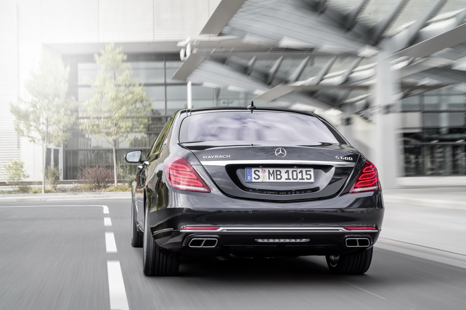 mercedes-maybach-s-class-new-3-960x638