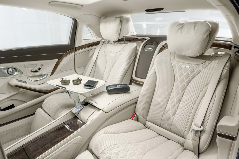 mercedes-maybach-s-class-new-4-960x638