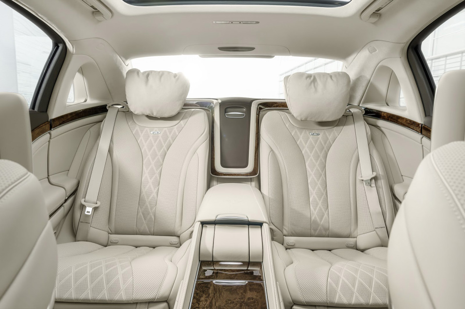 mercedes-maybach-s-class-new-5-960x638