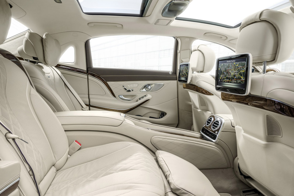 mercedes-maybach-s-class-new-6-960x638