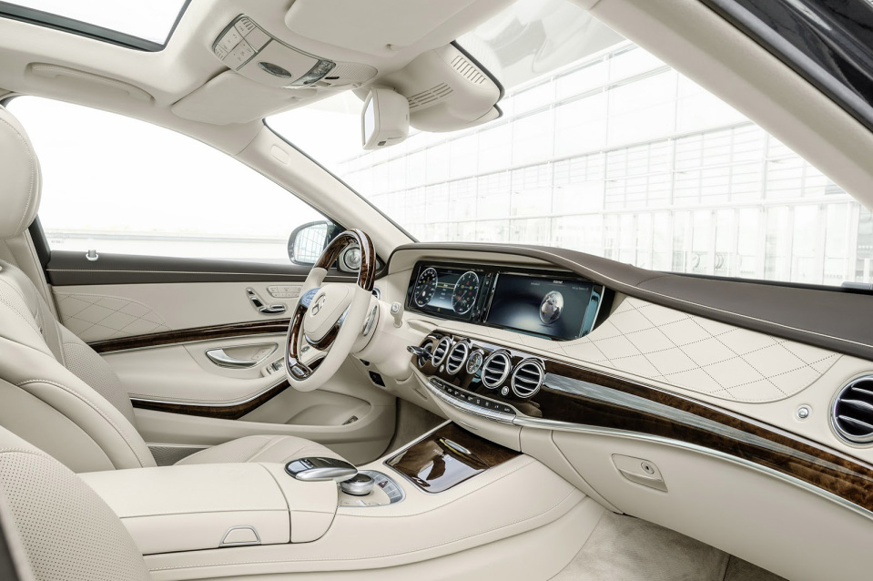 mercedes-maybach-s-class-new-7-960x638
