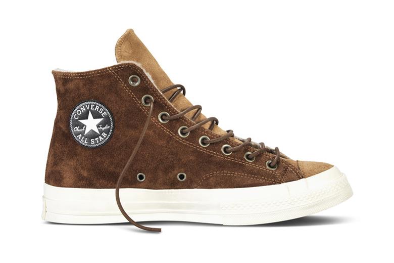 missoni-converse-2014-chuck-taylor-all-star-70