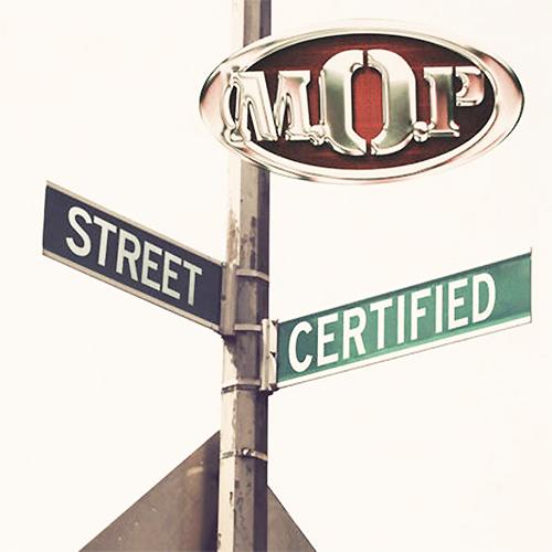 mop-street_certified
