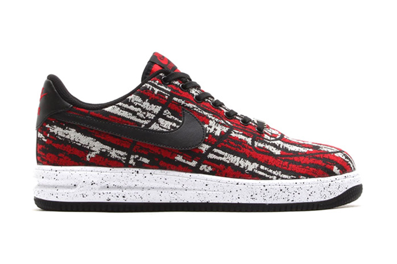 nike-2014-holiday-lunar-force-1-jacquard-qs-pack-2