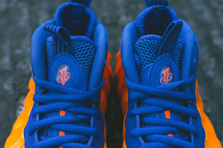nike-air-foamposite-one-knicks-2
