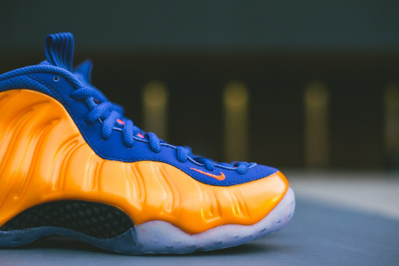 nike-air-foamposite-one-knicks-3