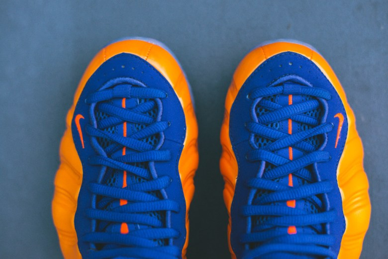 nike-air-foamposite-one-knicks-4