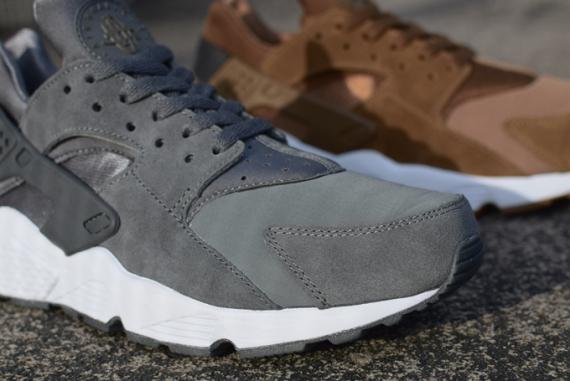 nike-air-huarache-umber-brown-dark-grey-06-570x381
