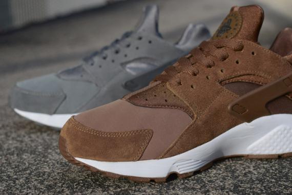 nike-air-huarache-umber-brown-dark-grey-08-570x381