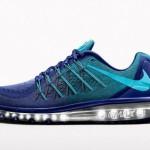 Nike Air Max 2015 ID