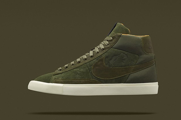 nike-mo-wax-collection-05