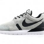 """Nike Roshe Run NM SP Tier Zero """"Fleece Pack"""""""